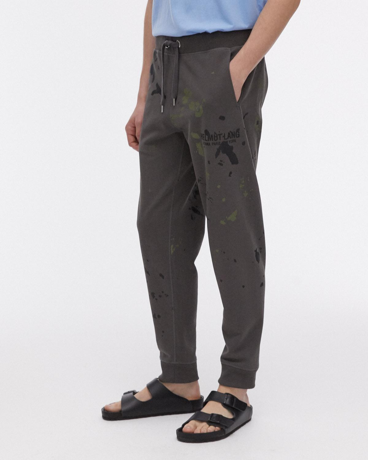 Masc Painter Sweatpants