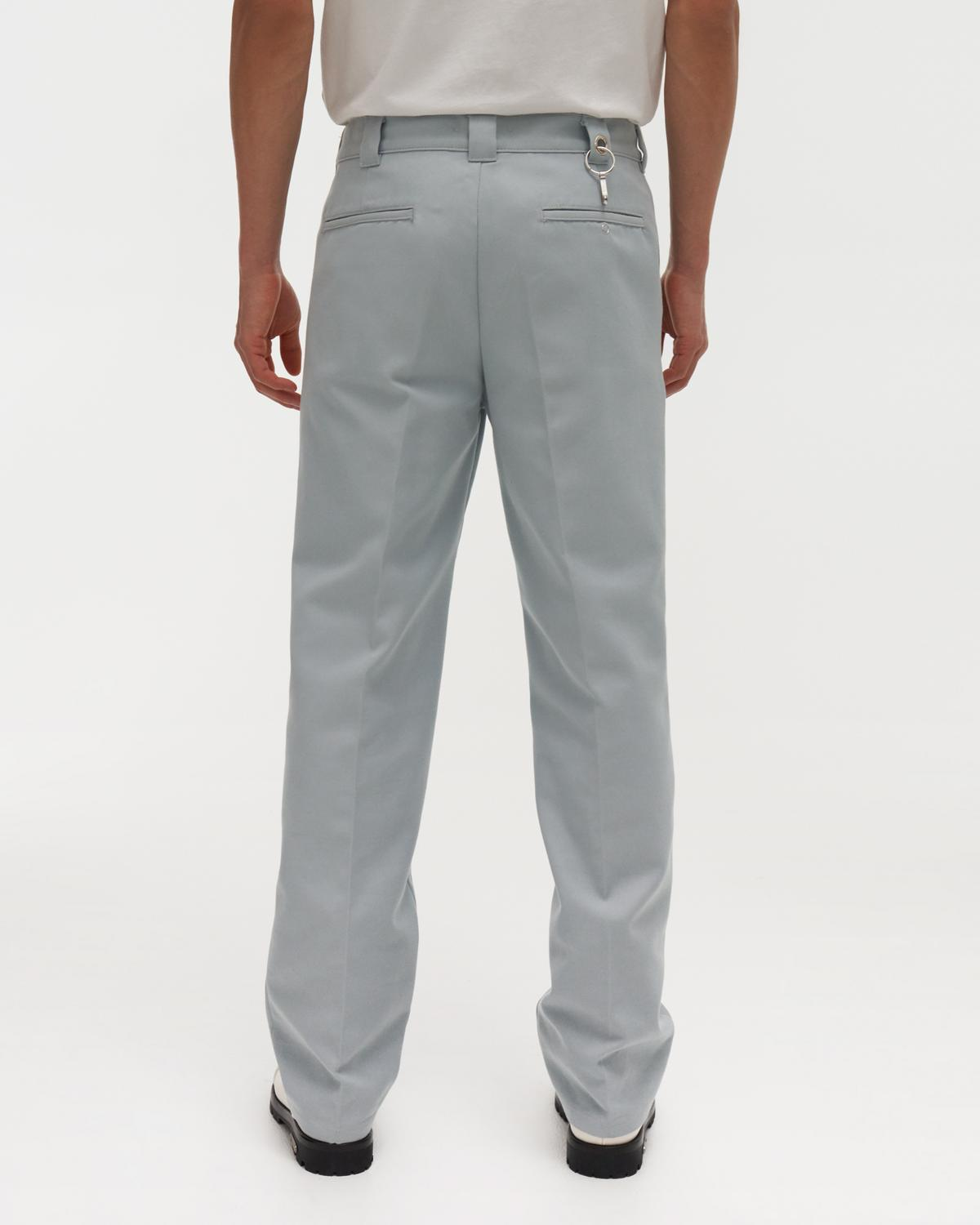 Industry Uniform Pant