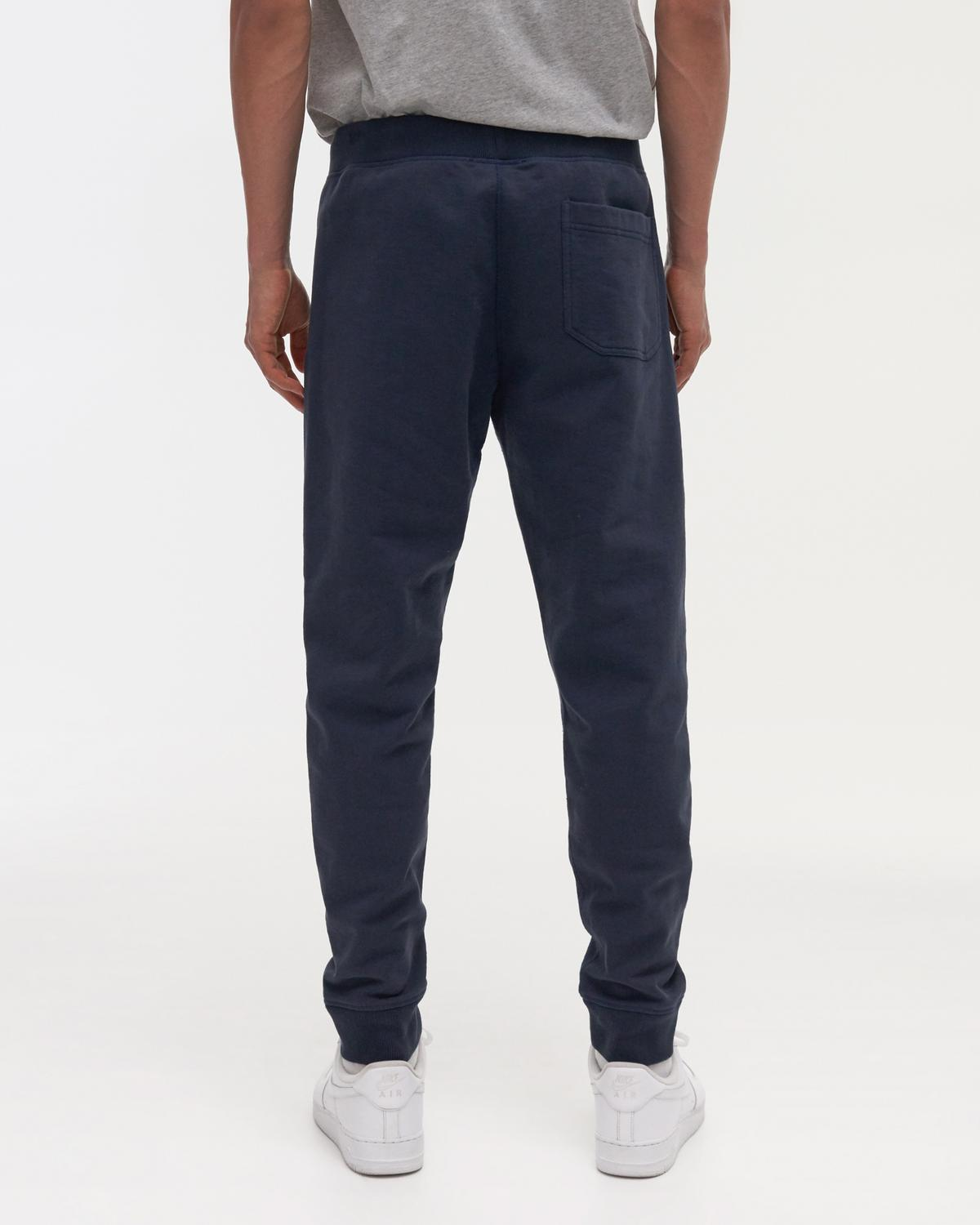 Industry Masc Sweatpant