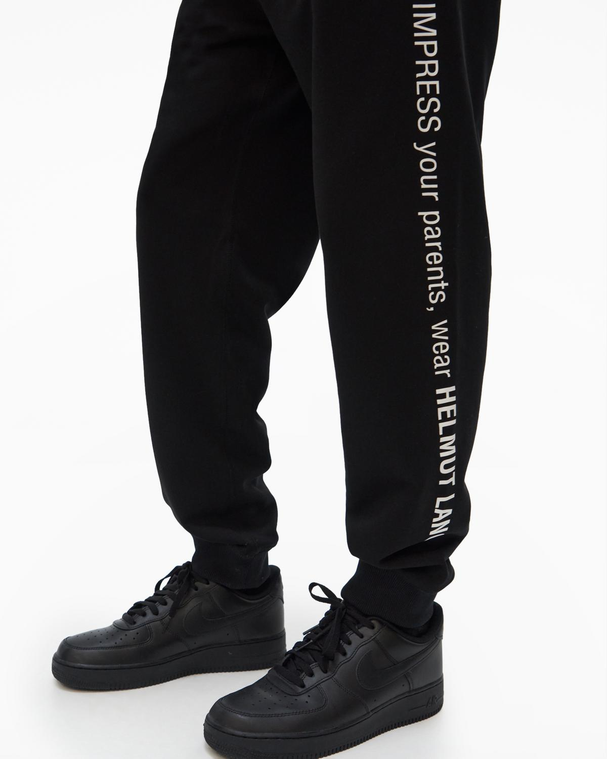 Impress Sweatpant