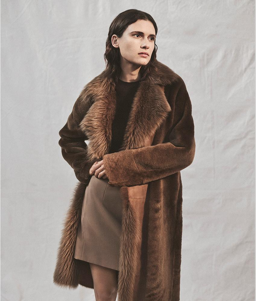 Theory Official Site Contemporary Clothing For Women And Men