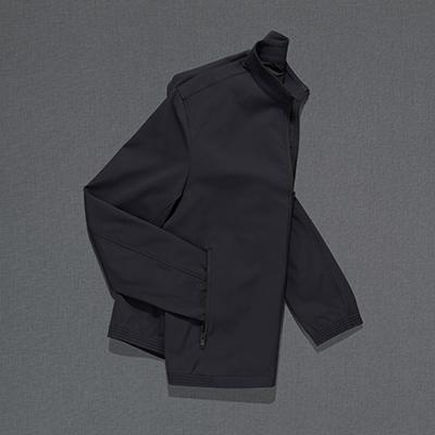 Theory Official Site | Contemporary Clothing for Women and Men