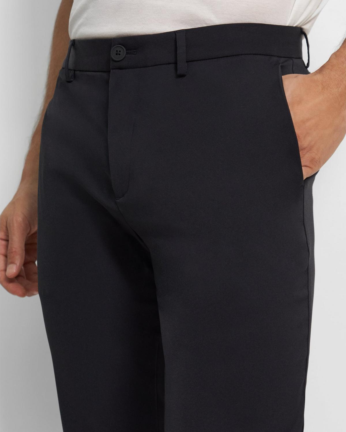 Zaine Pant in Neoteric