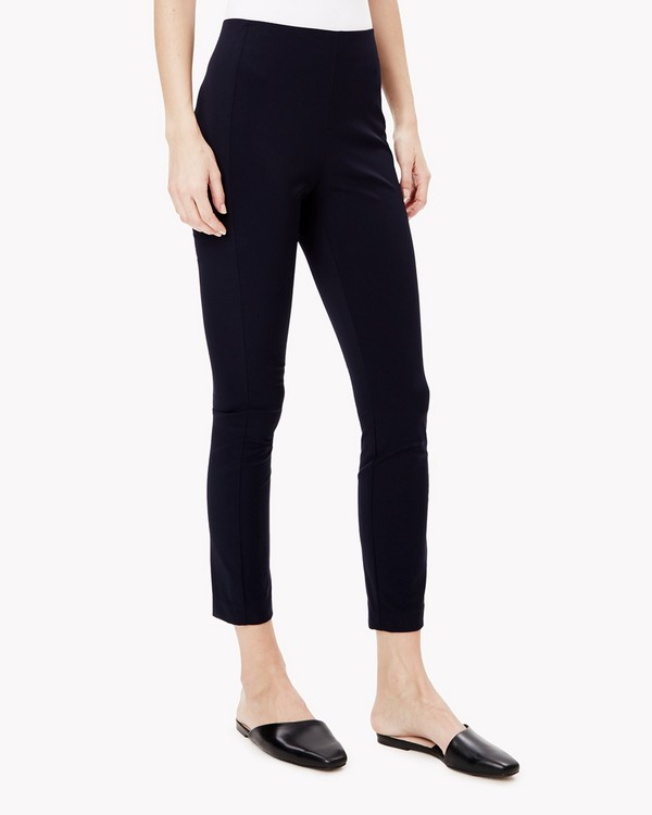 Neoteric Skinny Pant