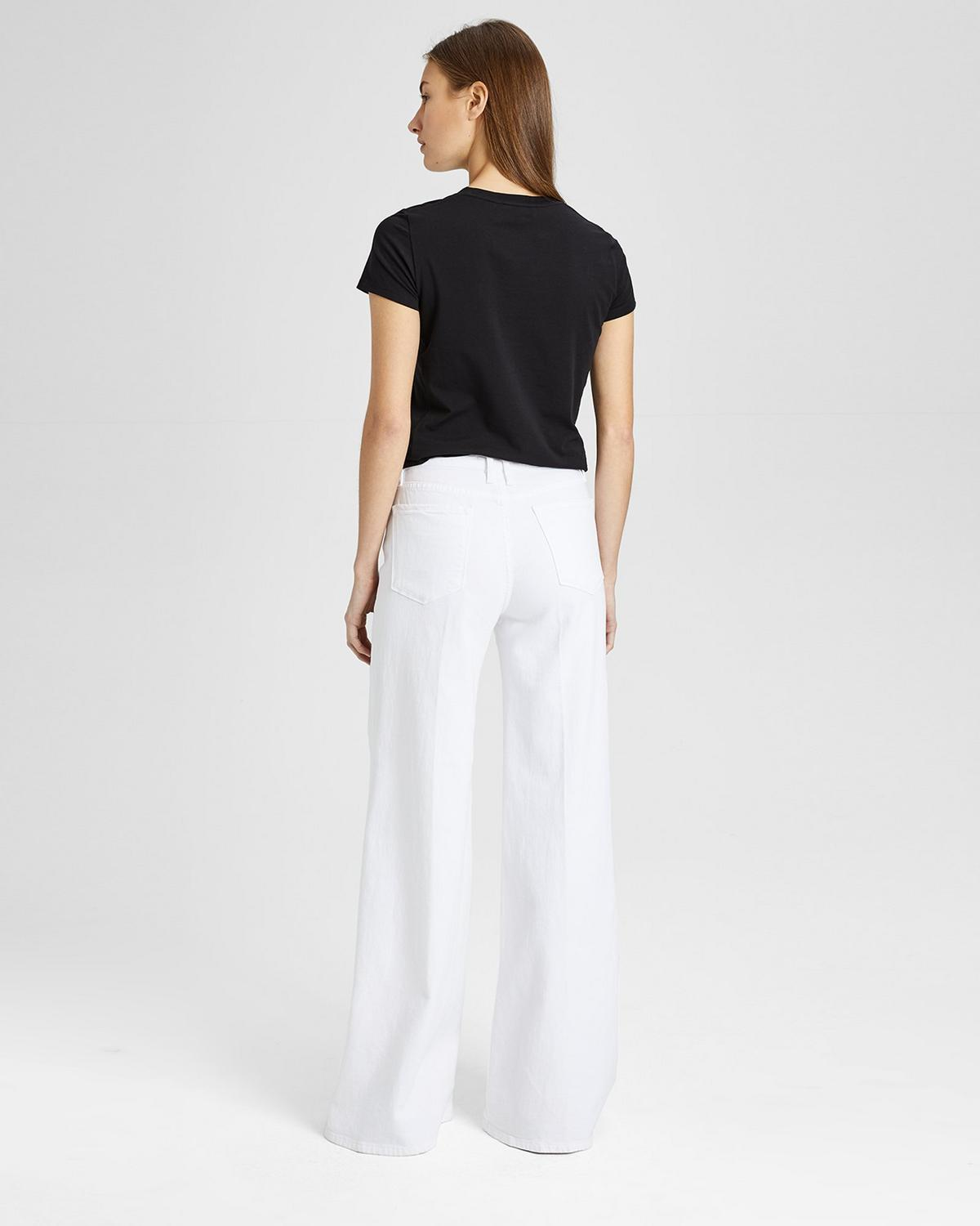 Free Shipping Top Quality FRAME Le Palazzo Pants Outlet Get Authentic Limited New tXGBth