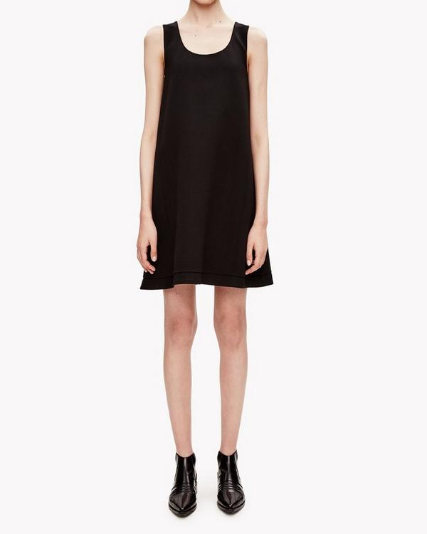 Theory Official Site Women S Dresses