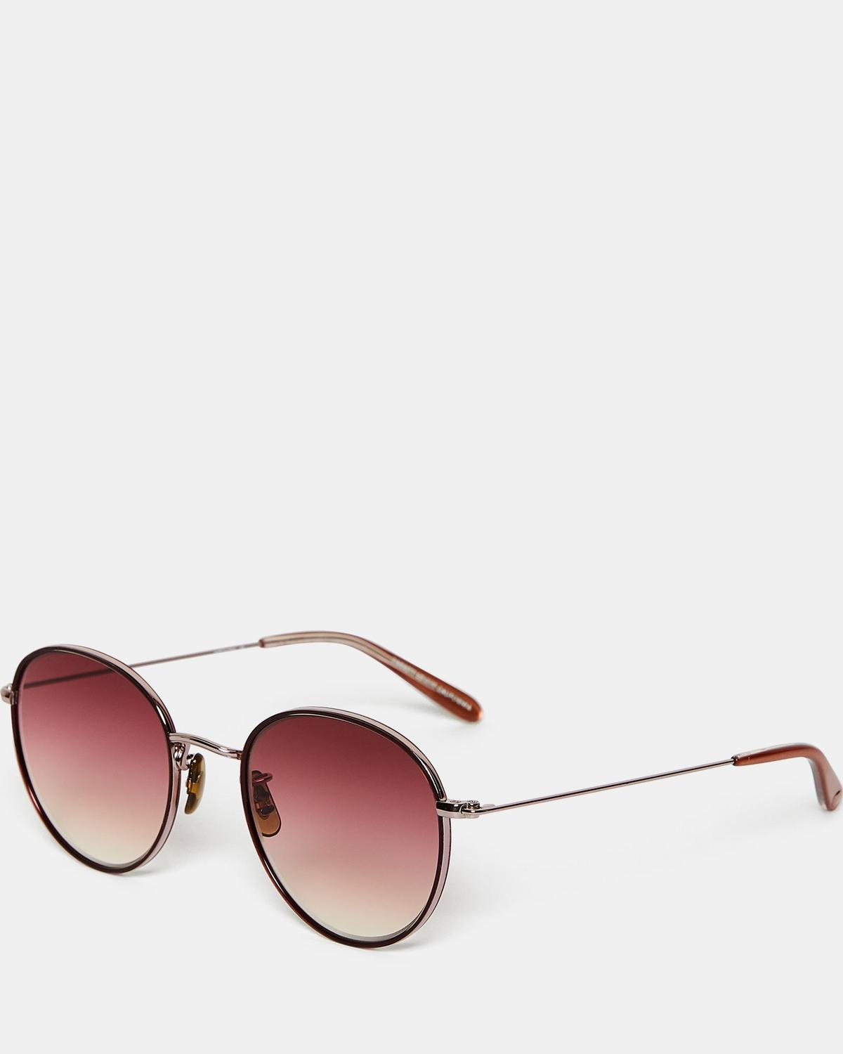 Garrett Leight Paloma Sunglasses