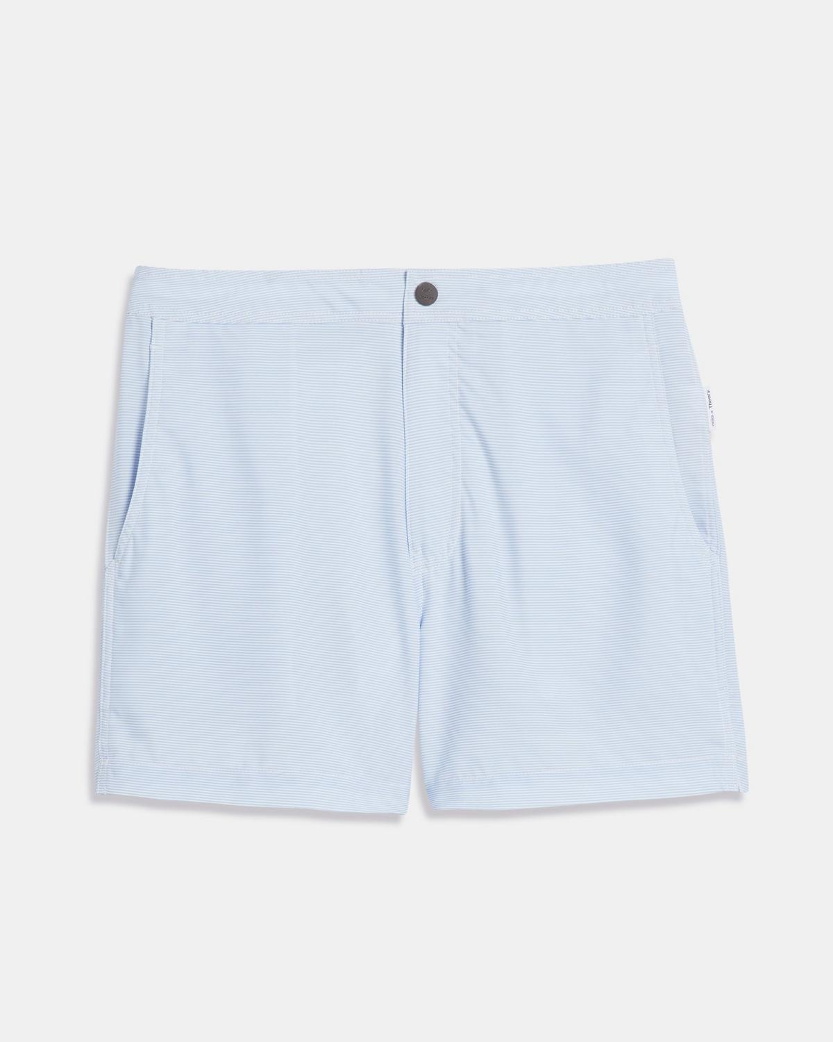 Onia X Theory Calder Swim Short