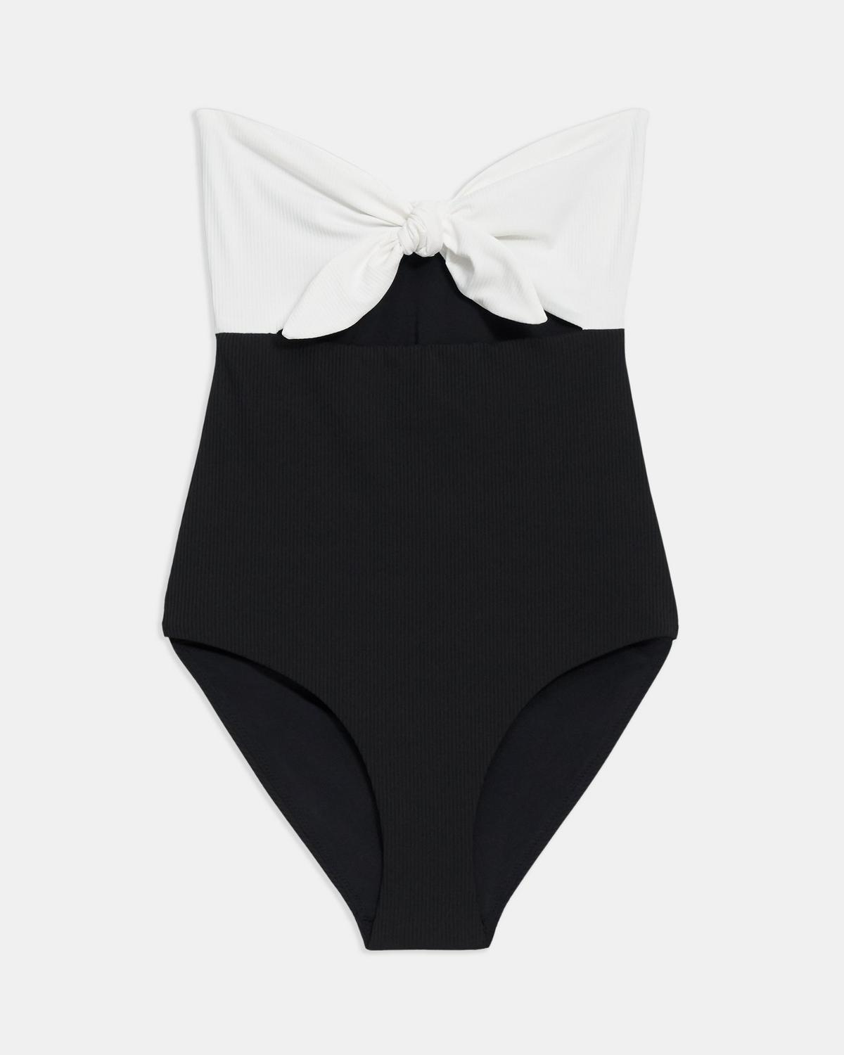 Onia x Theory Marie Swimsuit