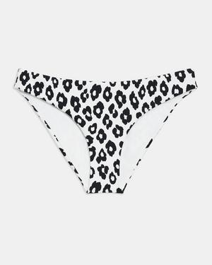 Onia x Theory Lily Bikini Bottom