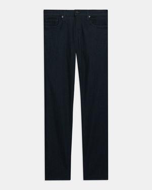 J Brand Tyler Slim Fit Jean in Stretch Denim