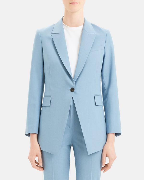 428e78d7d5 Women's Jackets | Theory