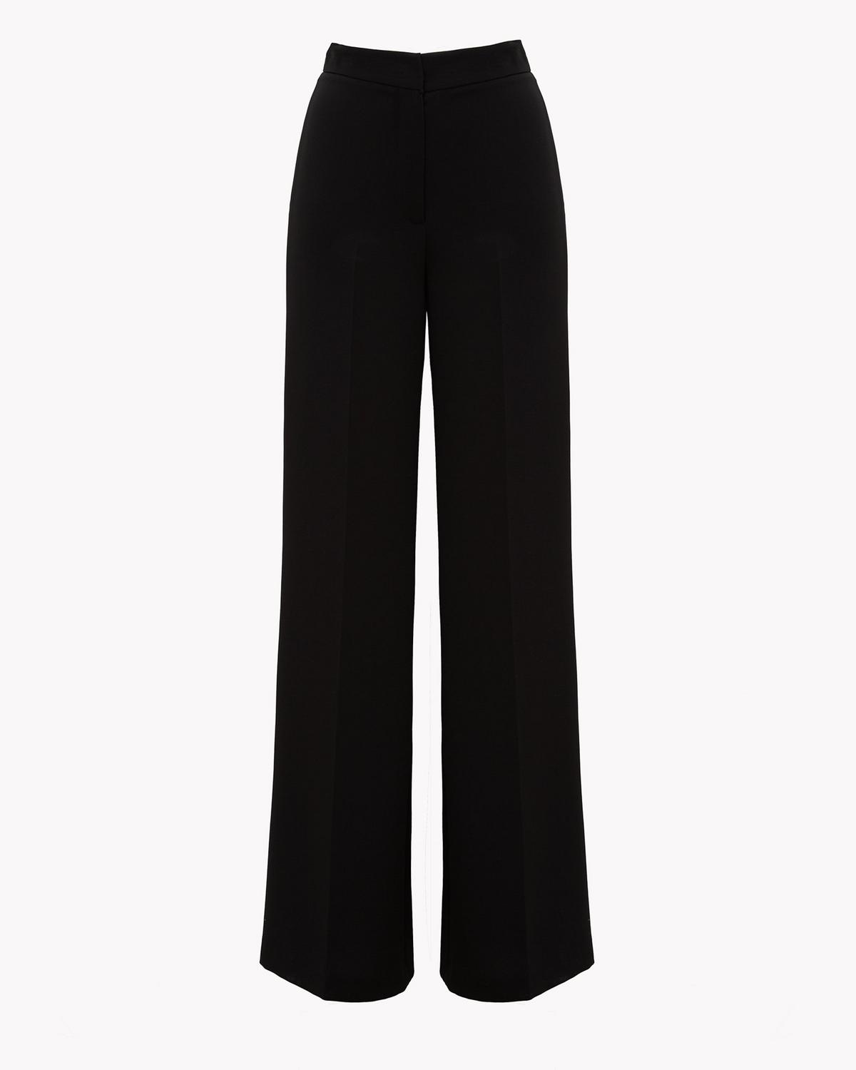 38de6dbe8bc High-Waist Wide-Leg Pant 1 - click to view larger image ...