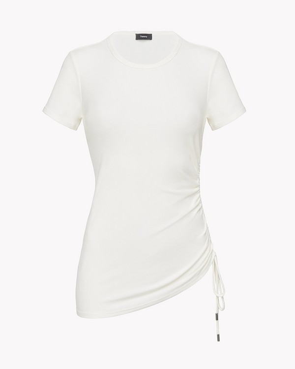 Theory Official Site New Arrivals For Women