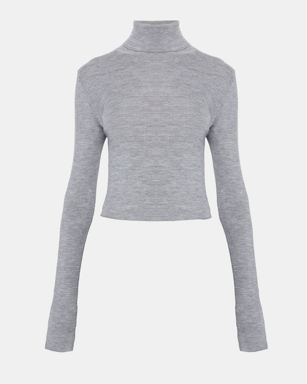 Women's Sweaters | Theory