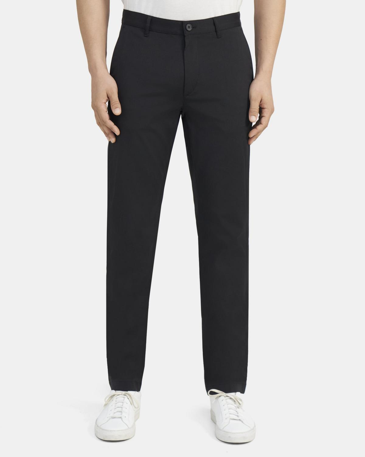Classic-Fit Pant In Ascend Tech