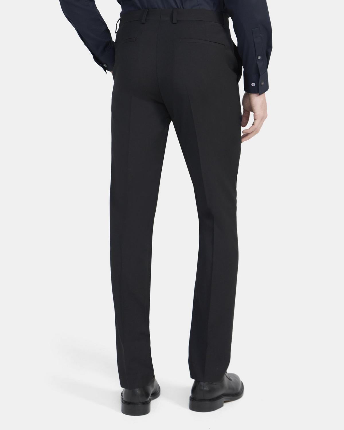 Slim-Fit Suit Pant in Sartorial Suiting