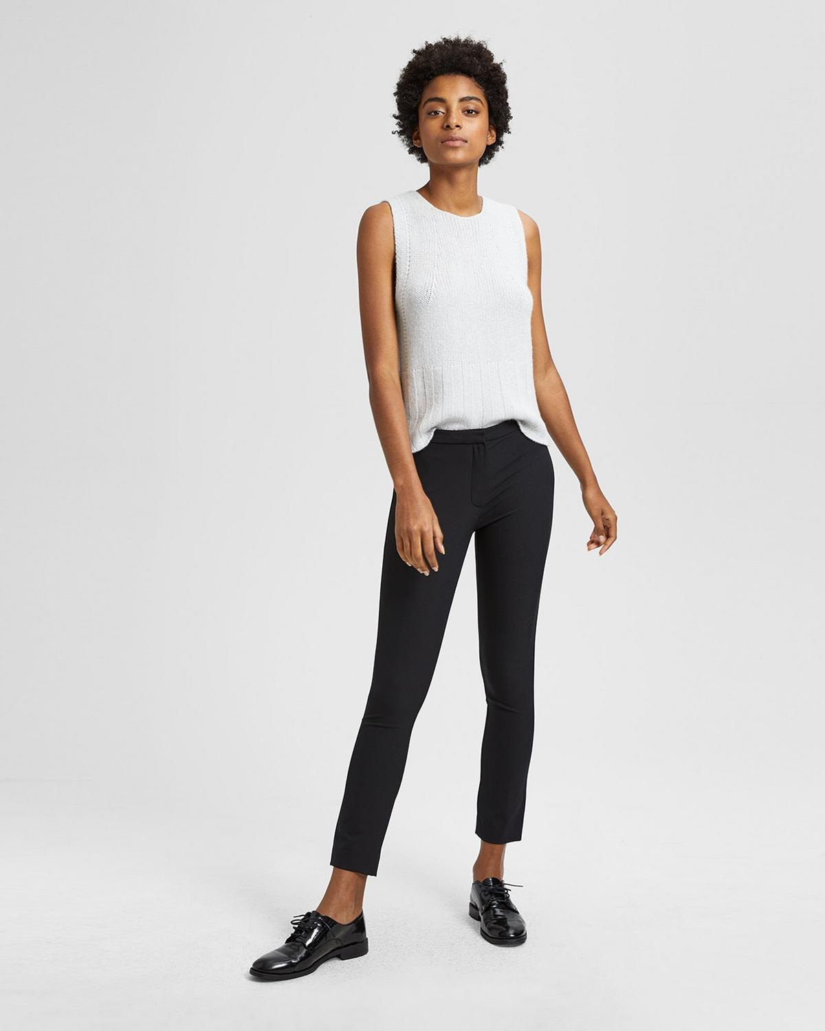 Perform Tech Classic Skinny Pant