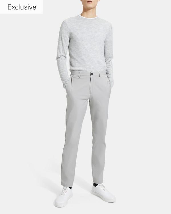 74633044474 Cashmere Crewneck Sweater