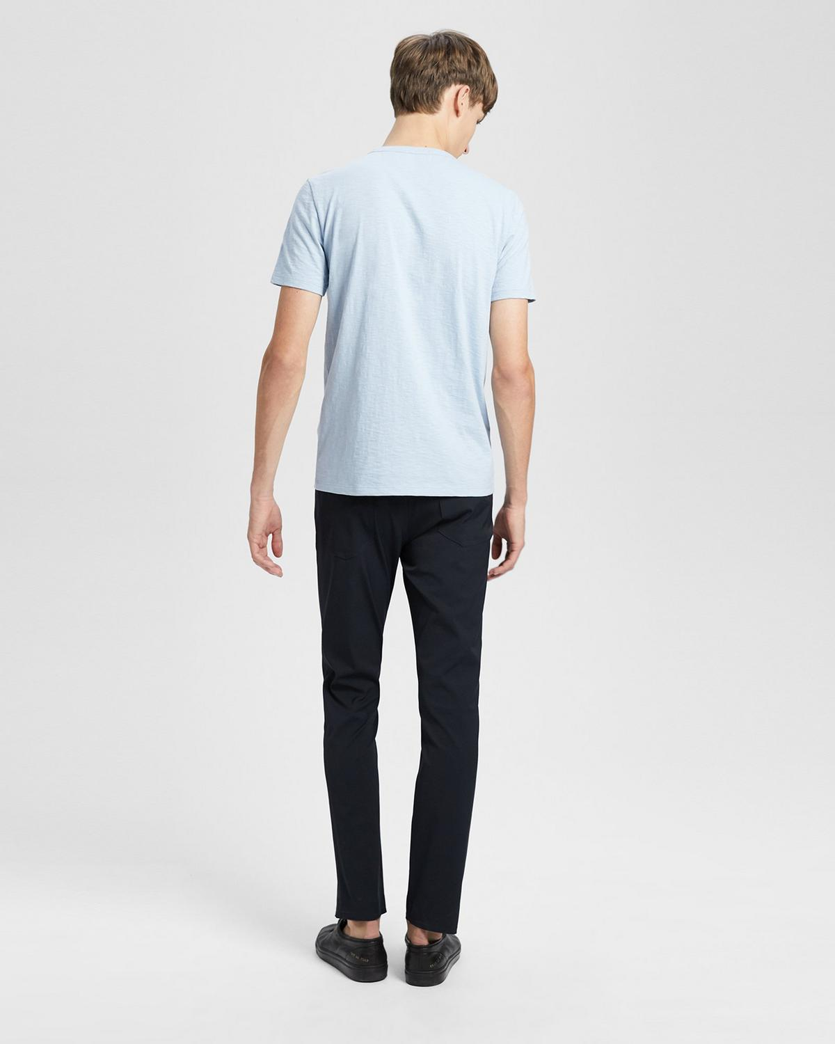 Cotton Essential Tee