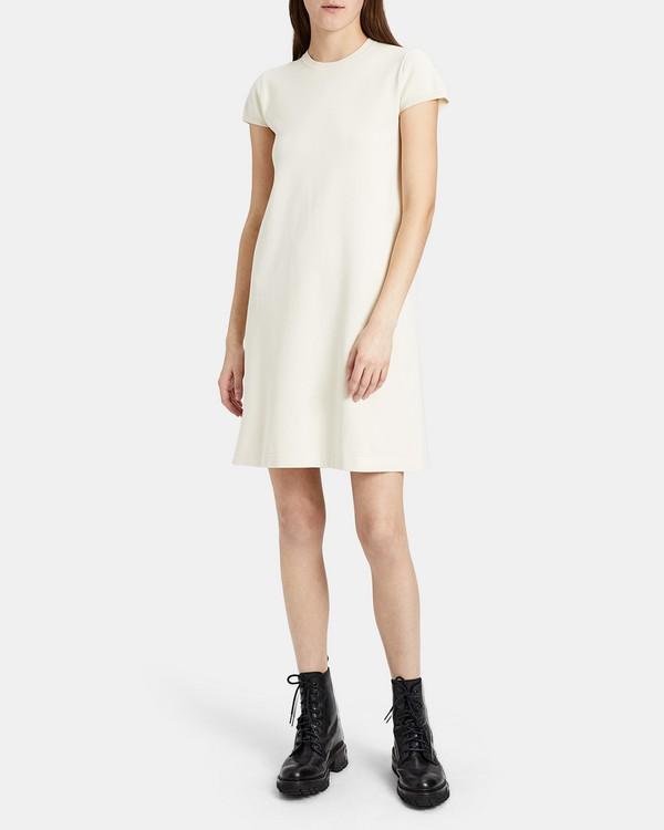 Women\'s Dresses | Theory