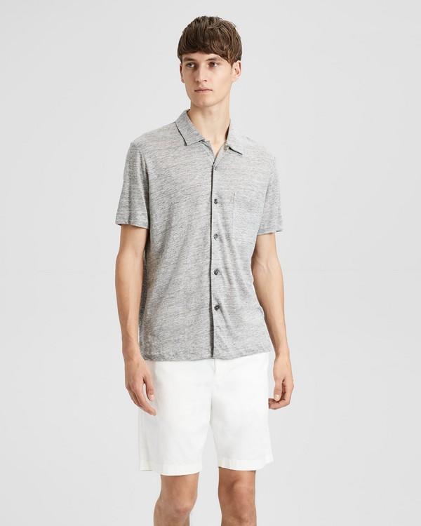 516edb1b Men's Sale | Shirts | Theory