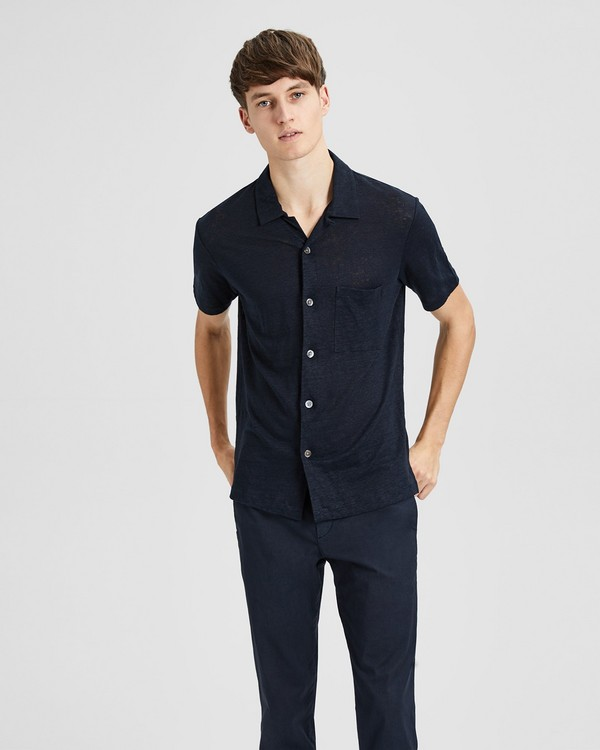 6c90aee1606bc5 Men's End of Season Sale | Theory
