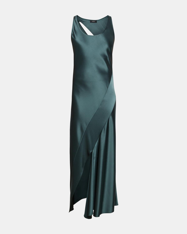 Minimal Slip Dress   Theory
