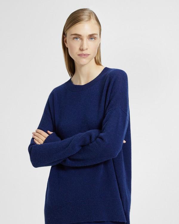 Cashmere Karenia Sweater 650a3c1d2