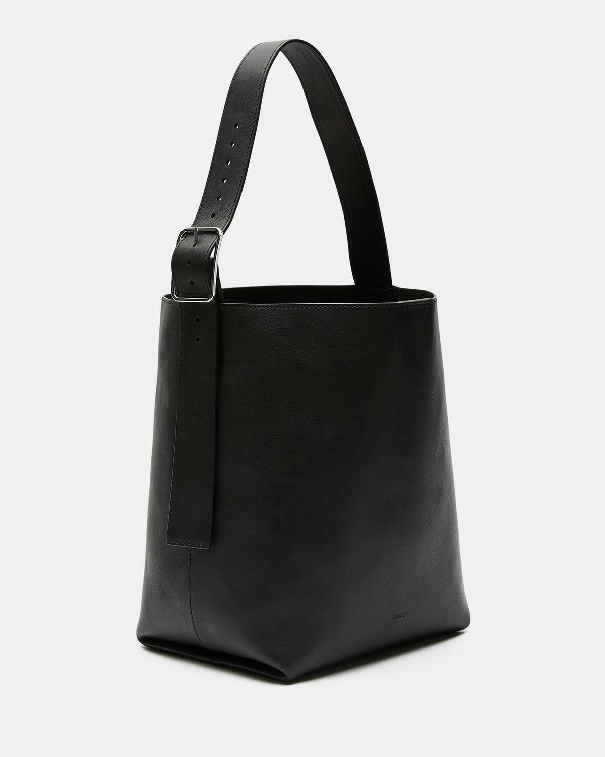 84e0263c297 Hobo Bag in Soft Leather 1 - click to view larger image ...