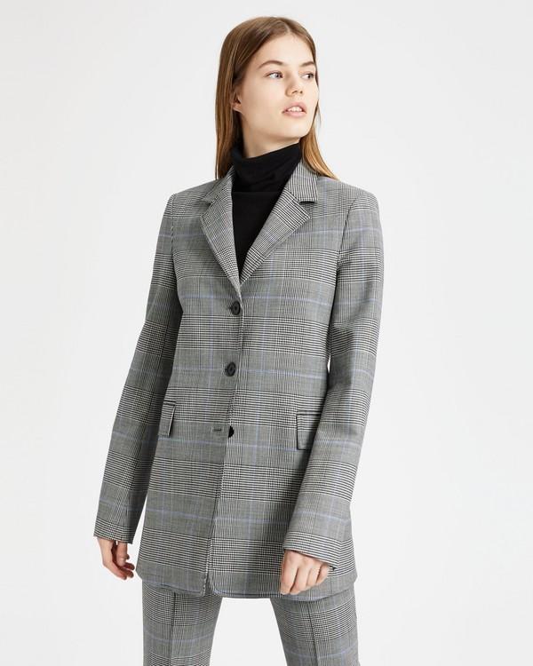 Women S Jackets On Sale Theory
