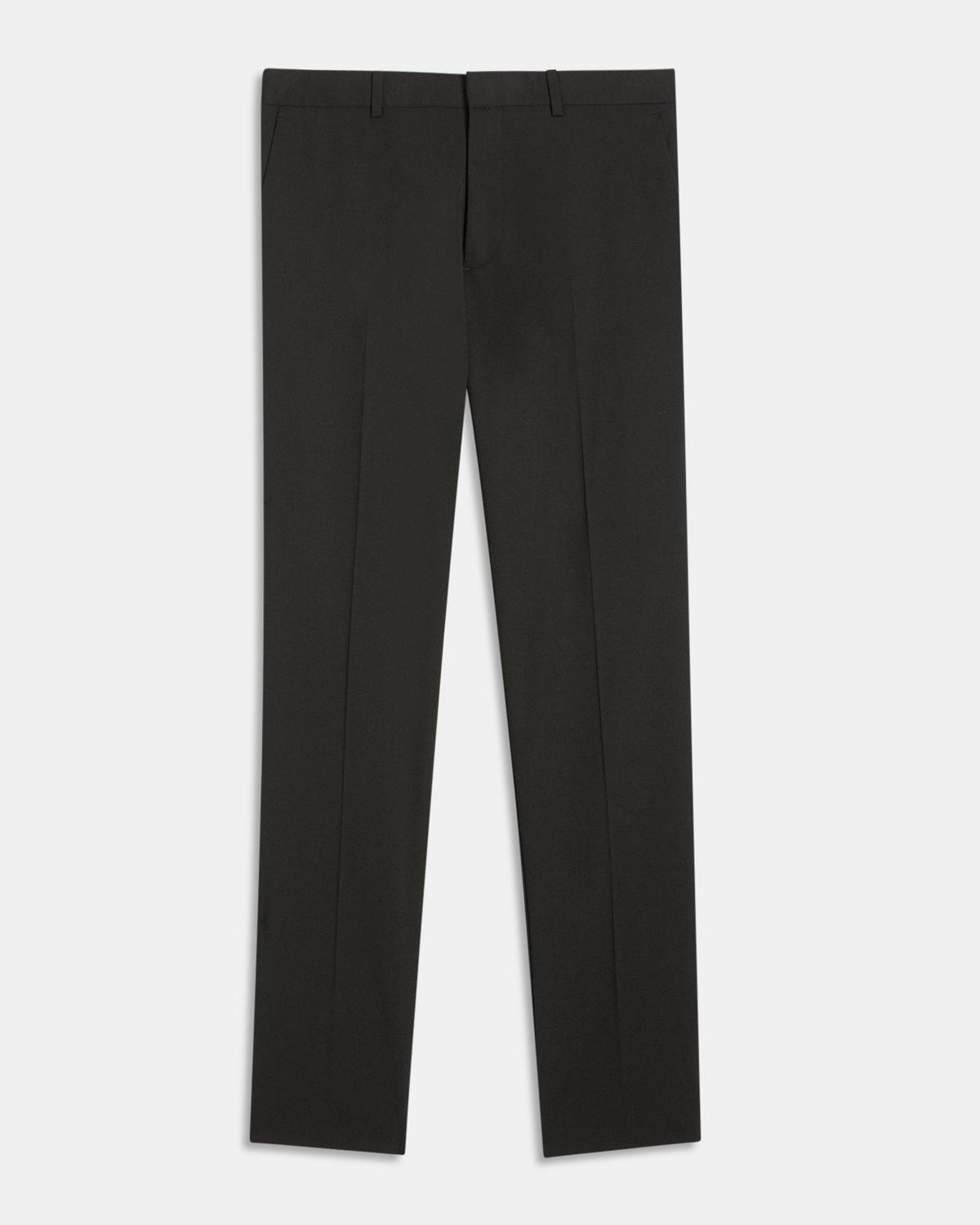 New Tailored Wool Mayer Pant