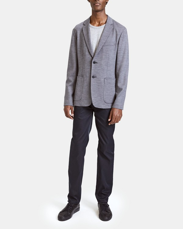 cbe57b3330a Men's End of Season Sale | Theory