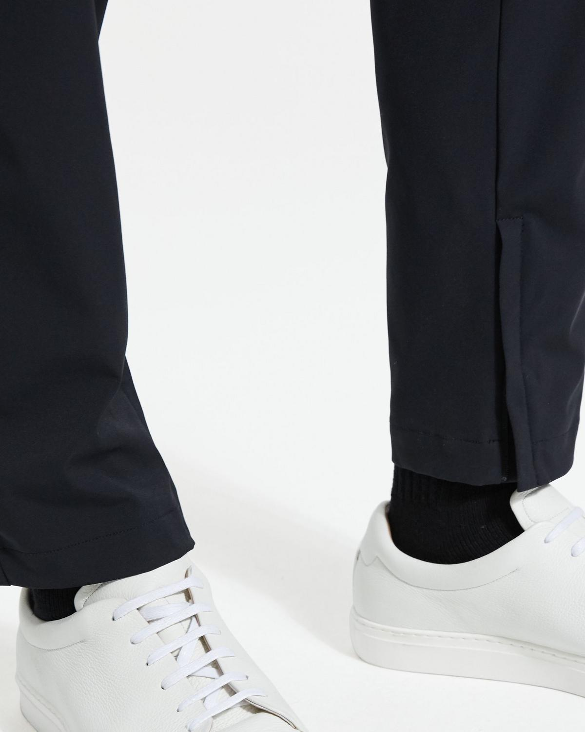Mr Porter x Theory Rem Pant
