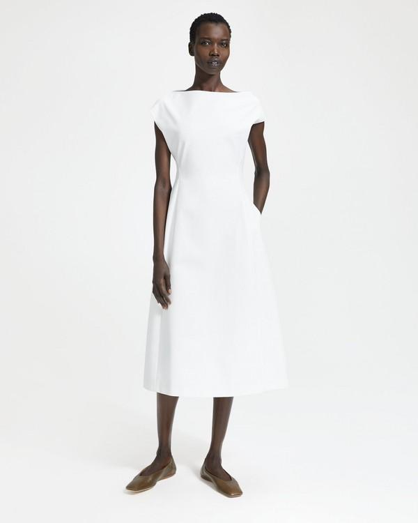 Women S Dresses Theory