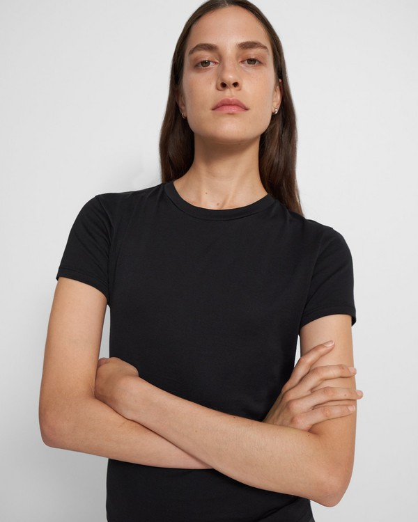 7868f983 Women's Top on Sale   Theory