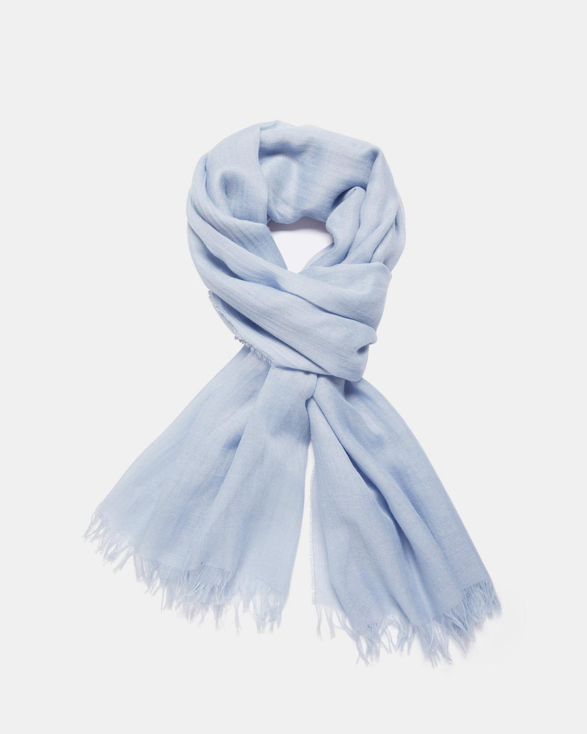 Novelty Scarf 0 - click to view larger image