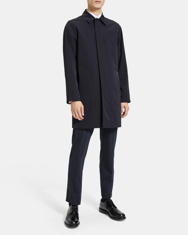 78f510d238 Men's Outwerwear | Theory