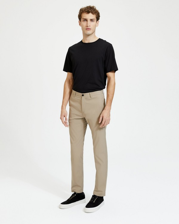 92df18894 New Arrivals for Men | Theory