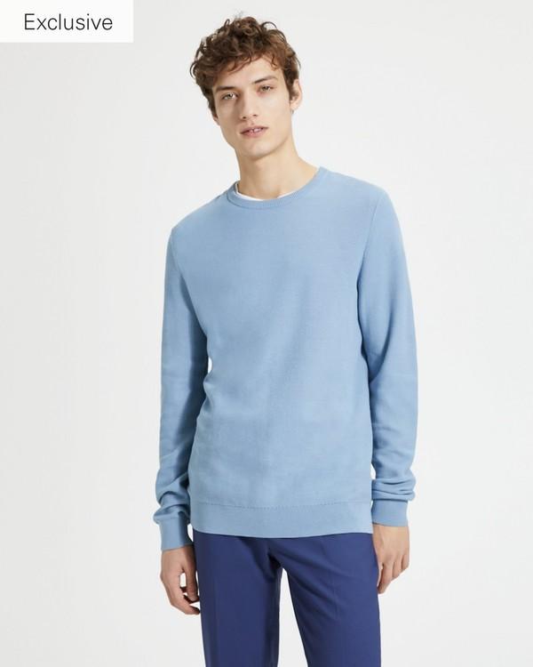 52c96ab6a Men s Sweaters