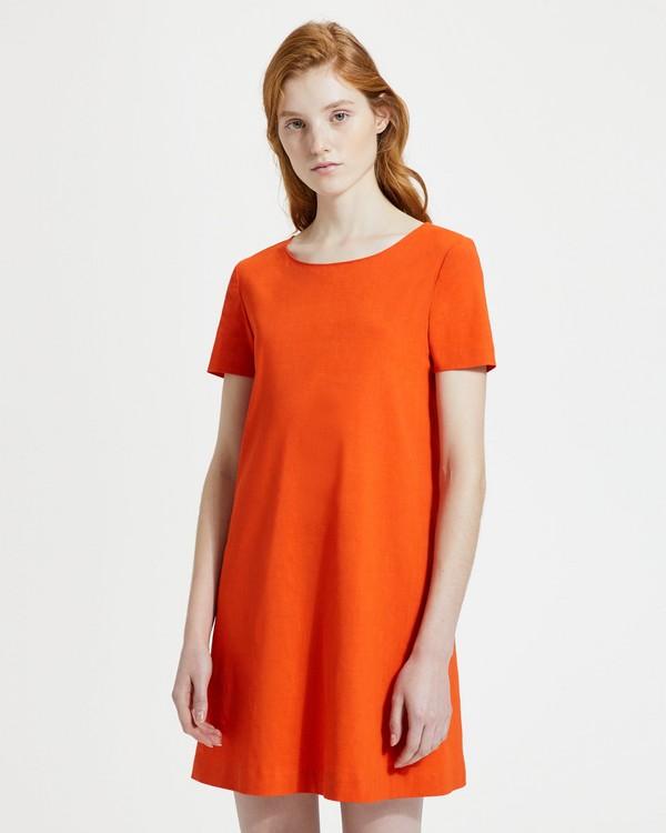 Womens Dresses Theory