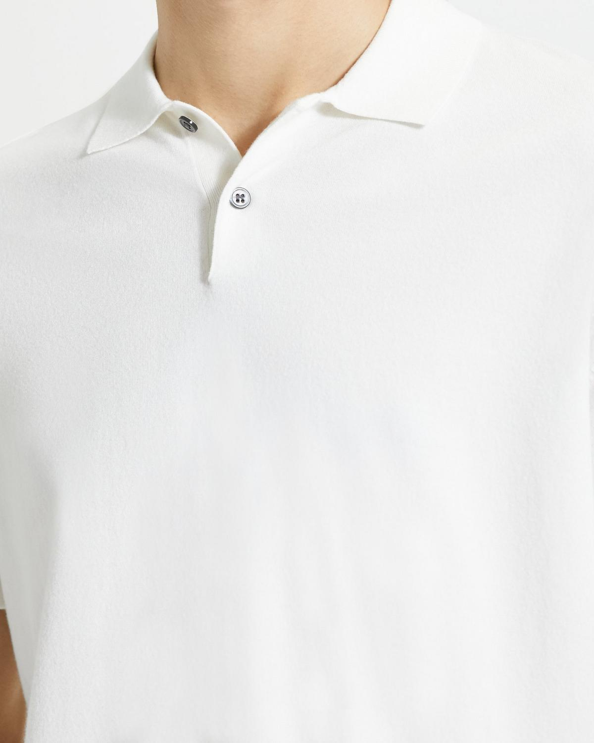 Engineered Polo
