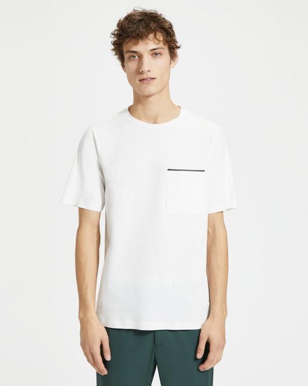 0408a86b00 Men s T-Shirts and Sweatshirts