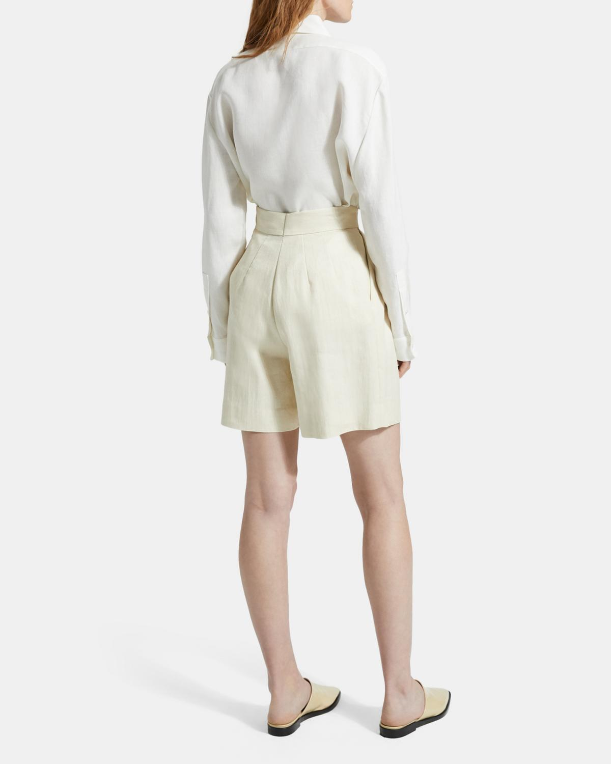 73c22be557294 Theory Official Site | Contemporary Clothing for Women and Men