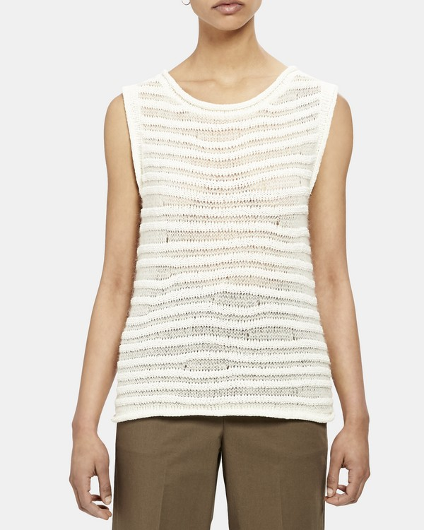 c295d10103 New Arrivals for Women | Theory