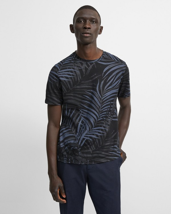 01be2235 New Arrivals for Men | Theory