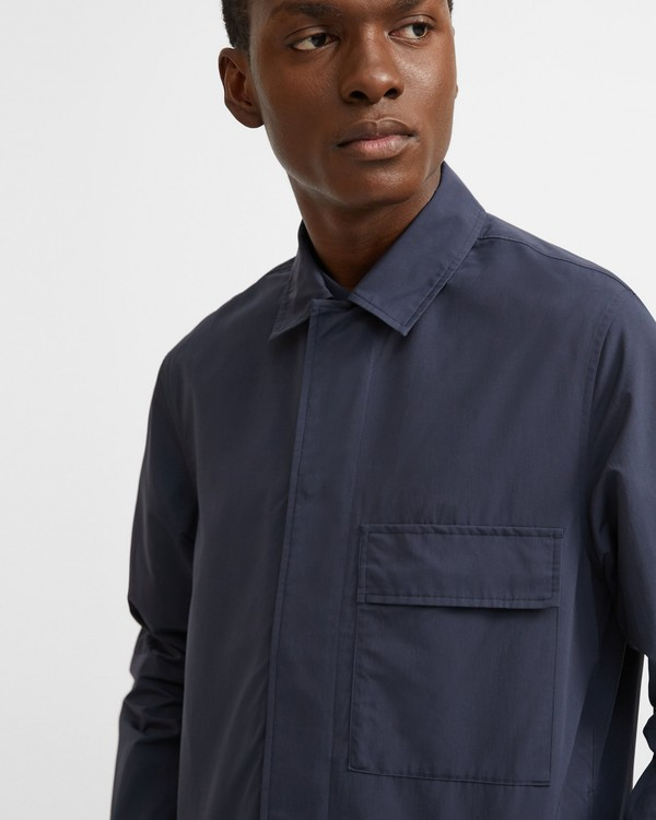 d8fd6b280c11 Men's Outwerwear | Theory