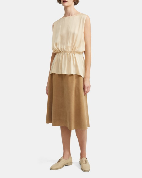 954c03567415e New Arrivals for Women | Theory