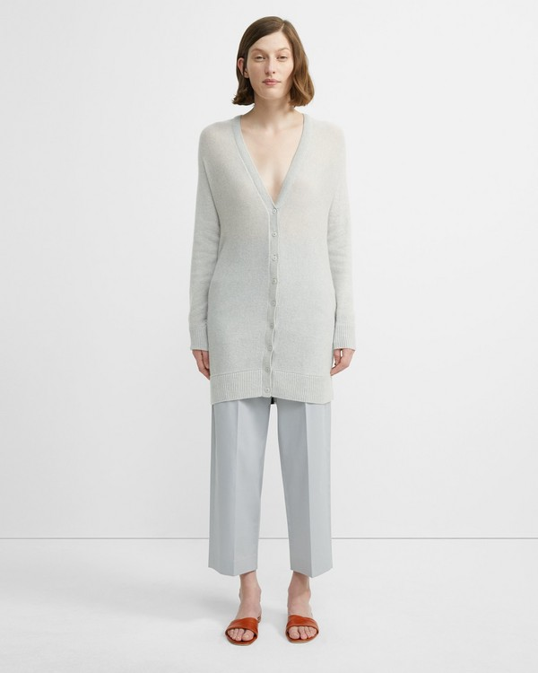 390430ffc93 Women's Cardigans | Theory