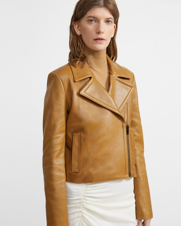 583bb9ed1 Women's Jackets | Theory
